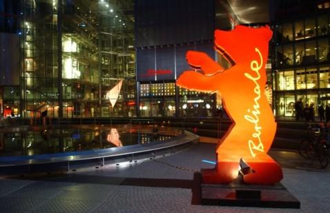 Berlinale-640x414