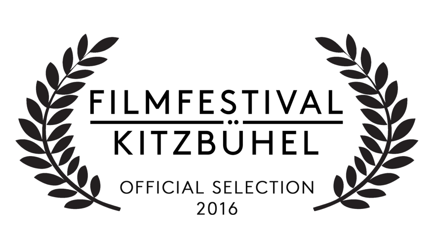 ffkb-16_laurels-official-selection