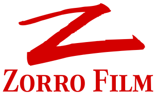 Zorro-Film-Logo.svg